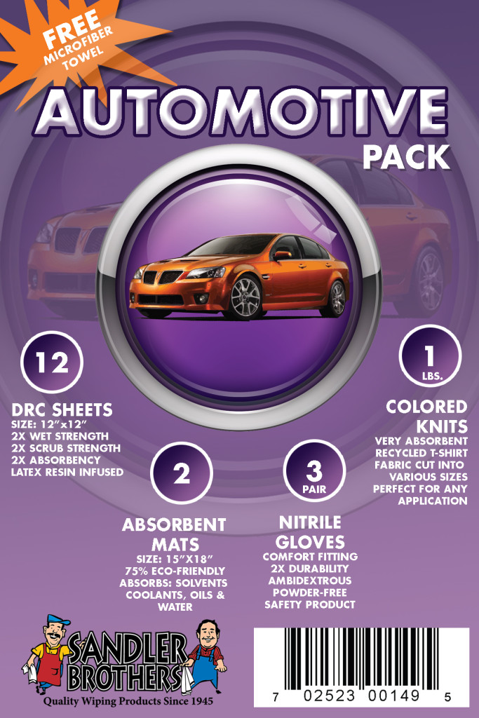 AUTOMOTIVEPACK12